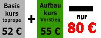 Anfänger Kletterkurs Kletterhalle Mannheim