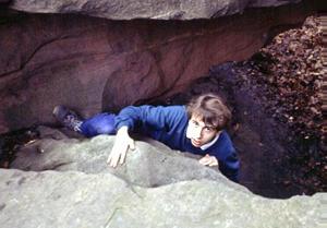 Kletterausrüstung Mannheim : Boulderkurs boulderkurse mannheim münchen heidelberg tölz