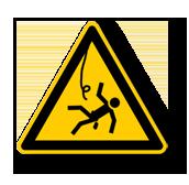kletterknoten knotenkunde kletterkurse