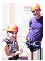 Kletterkurse für Anfänger in Bad Tölz