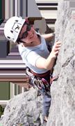 Kletterkurs Vorstieg in München Aufbaukurs Bad Tölz Bad Heilbrunn