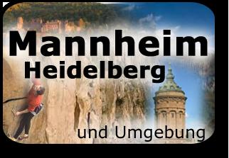 Kletterausrüstung Mannheim : Anfänger kletterkurs in mannheim heidelberg schriesheim für