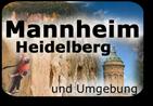 Aufbau Kletterkurs Felsklettern in Mannheim Schriesheim Heidelberg und Bensheim