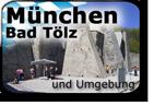 Kletterkurse für Anfänger in München Bad Tölz Bad Heilbrunn
