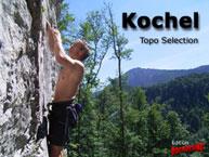 Topo download selection Kochel
