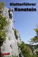 Topo Kletterführer Konstein download