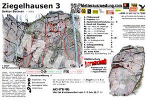 Kletterführer download topo odenwald schriesheim