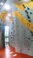 Kletterkurse für Anfänger in Bad Tölz Heilbrunn und München Thalkirchen